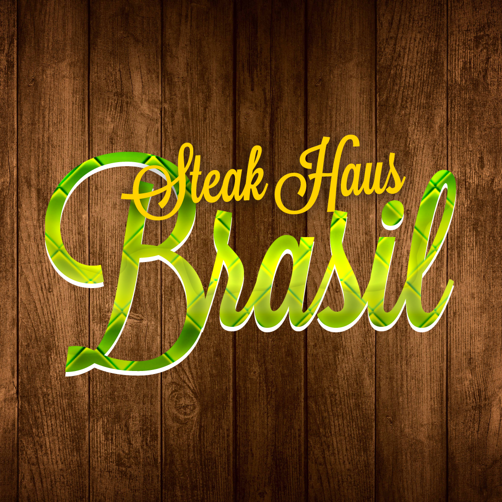 Steak House Brasil